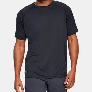 Under Armour UA Tactical Tech Short Sleeve T-Shirt